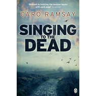 Singing to the Dead (BOK)