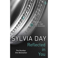 Reflected in You (BOK)