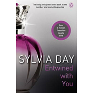 Entwined with You (BOK)