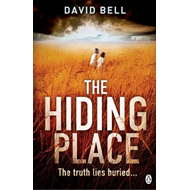 The Hiding Place (BOK)