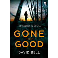 Gone for Good (BOK)