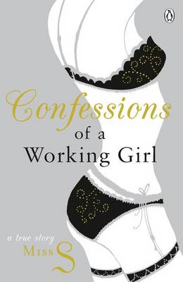 Confessions of a Working Girl (BOK)
