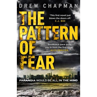 The Pattern of Fear (BOK)