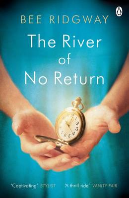 River of No Return (BOK)