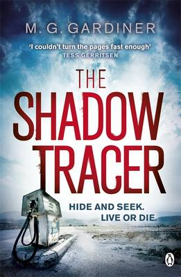 The Shadow Tracer (BOK)