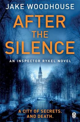 After the Silence (BOK)