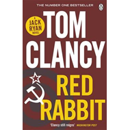Red Rabbit (BOK)