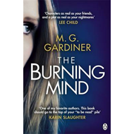 Burning Mind (BOK)