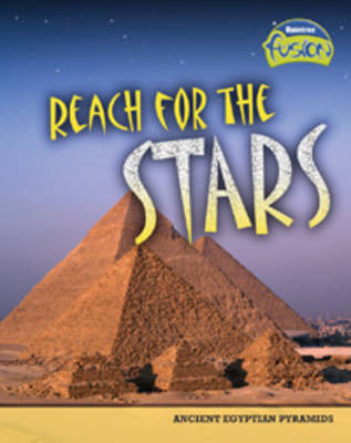 Reach for the Stars (BOK)