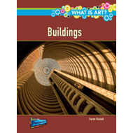 What are Buildings? (BOK)