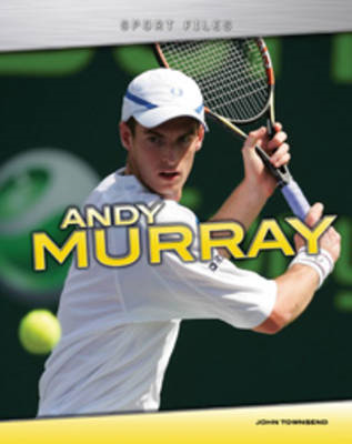 Andy Murray (BOK)