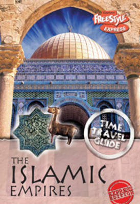 The Islamic Empires (BOK)