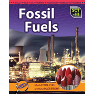 Fossil Fuels (BOK)