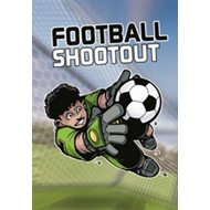 Football Shootout (BOK)