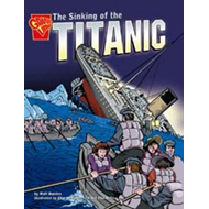 Sinking of the Titanic (BOK)