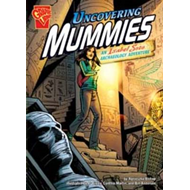 Uncovering Mummies (BOK)