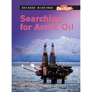 Searching for Arctic Oil (BOK)