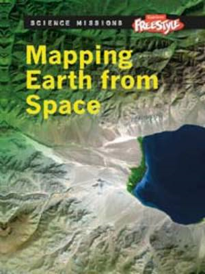 Mapping Earth from Space (BOK)