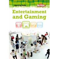 Entertainment and Gaming (BOK)