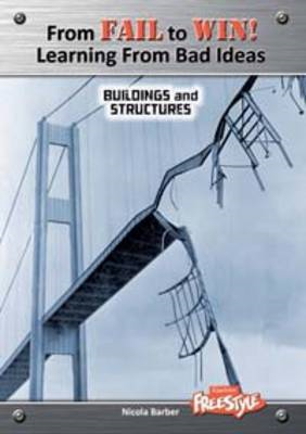 Buildings and Structures (BOK)