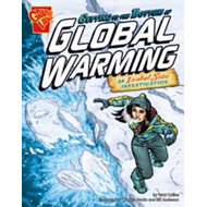 Getting to the Bottom of  Global Warming: An Isobel Soto Investigation (BOK)