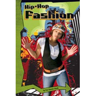 Hip-hop Fashion (BOK)