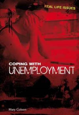 Coping with Unemployment (BOK)