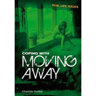 Coping with Moving Away (BOK)