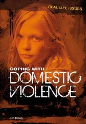 Coping with Domestic Violence (BOK)