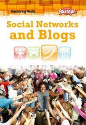Social Networks and Blogs (BOK)