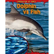 Dolphin Vs Fish (BOK)