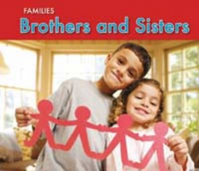Brothers and Sisters (BOK)