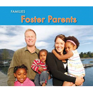 Foster Parents (BOK)