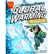 Getting to the Bottom of Global Warming: An Isabel Soto Investigation (BOK)