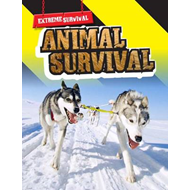 Animal Survival (BOK)