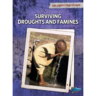 Surviving Droughts and Famines (BOK)