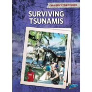 Surviving Tsunamis (BOK)