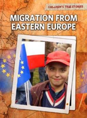 Migration from Eastern Europe (BOK)