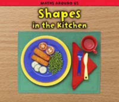 Shapes in the Kitchen (BOK)