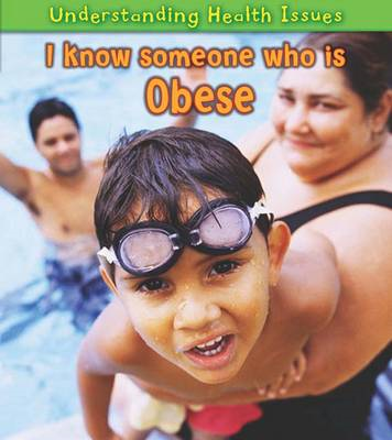 I Know Someone Who Is Obese (BOK)