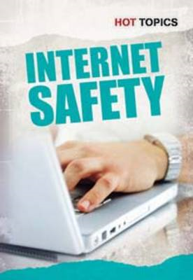 Internet Safety (BOK)