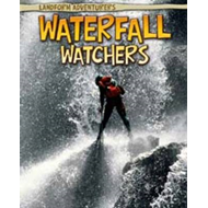 Waterfall Watchers (BOK)