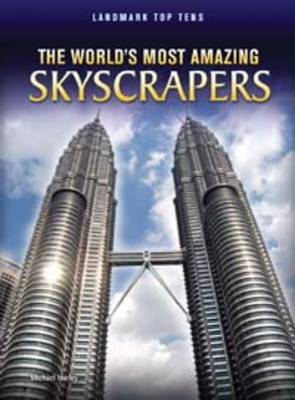 The World's Most Amazing Skyscrapers (BOK)