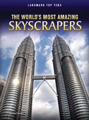 World's Most Amazing Skyscrapers (BOK)