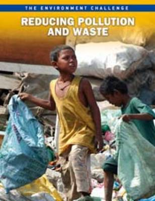 Reducing Pollution and Waste (BOK)