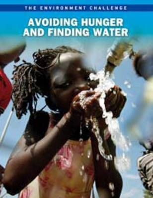 Avoiding Hunger and Finding Water (BOK)