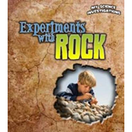 Experiments with Rocks (BOK)