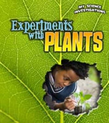 Experiments with Plants (BOK)