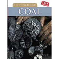 The Story Behind Coal (BOK)