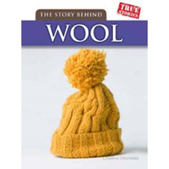 The Story Behind Wool (BOK)